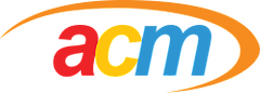 Logo ACM-Kitchen.com